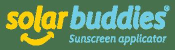 Solar Buddies